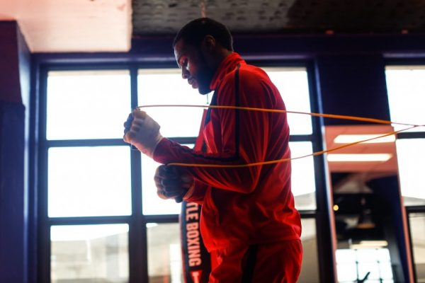LR_SHO-MEDIA WORKOUT-MARCUS BROWNE-02152017-9601
