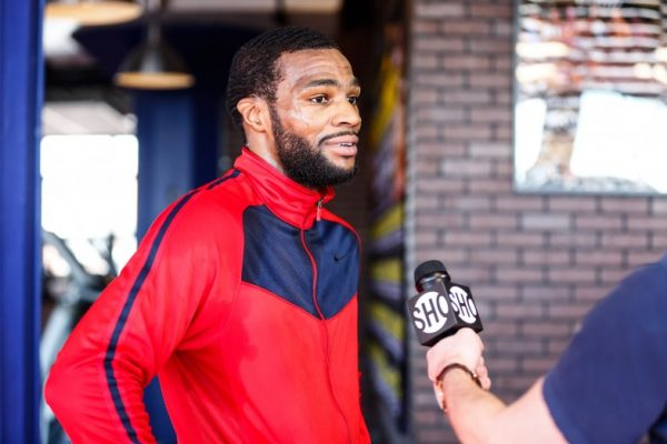 LR_SHO-MEDIA WORKOUT-MARCUS BROWNE-02152017-9641
