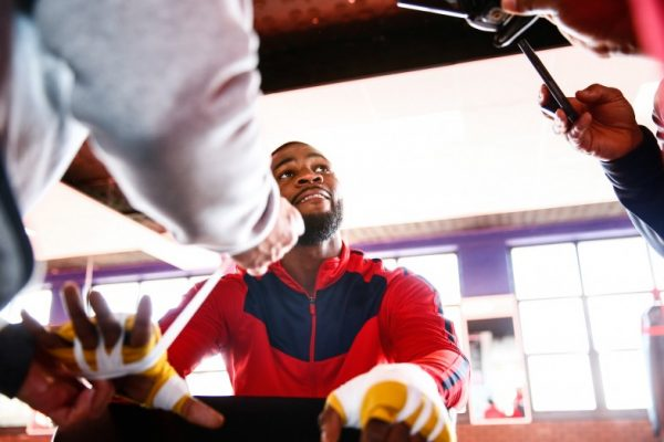 LR_SHO-MEDIA WORKOUT-MARCUS BROWNE-02152017-9978