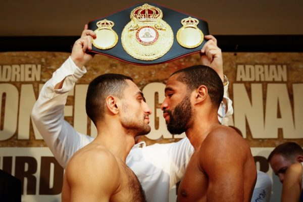 LR_SHO-WEIGH IN-AVANESYAN VS PETERSON-0032
