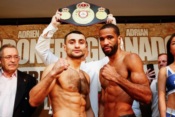 LR_SHO-WEIGH IN-AVANESYAN VS PETERSON-0037