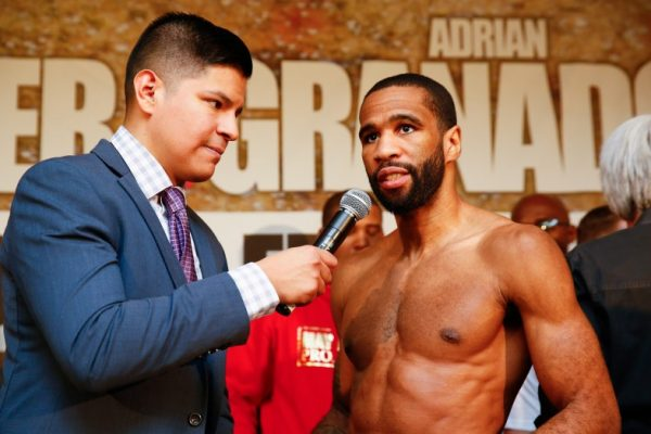 LR_SHO-WEIGH IN-LAMONT PETERSON-0051