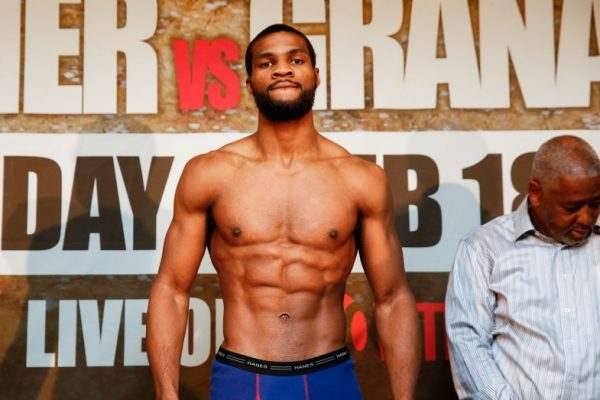 LR_SHO-WEIGH IN-MARCUS BROWNE-0105