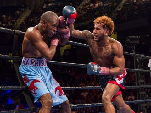 Tony Harrison vs Jarrett Hurd - February 25_ 2017_02_25_2017_Fight_Ryan Hafey _ Premier Boxing Champions11