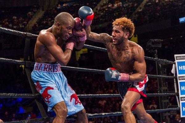Tony Harrison vs Jarrett Hurd - February 25_ 2017_02_25_2017_Fight_Ryan Hafey _ Premier Boxing Champions11