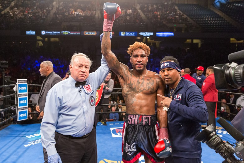 Tony Harrison vs Jarrett Hurd - February 25_ 2017_02_25_2017_Fight_Ryan Hafey _ Premier Boxing Champions14