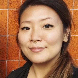 Laura Ming Wong