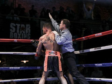 Anthony Karperis vs. Scott Burrell - MVP RBRBoxing (13)