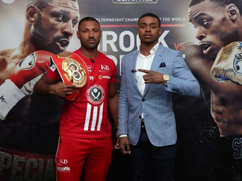 BROOK-SPENCE20