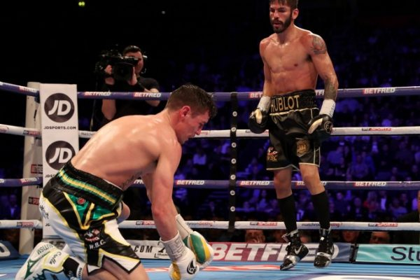 MANCHESTER-LINARES-CROLLA-10