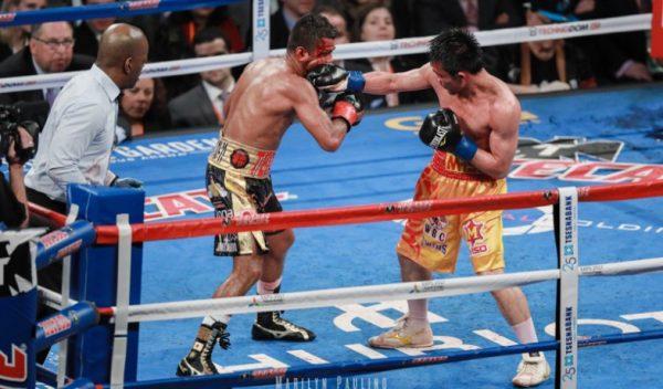 Roman Gonzalez vs. Srisaket Sor Rungvisai (11)