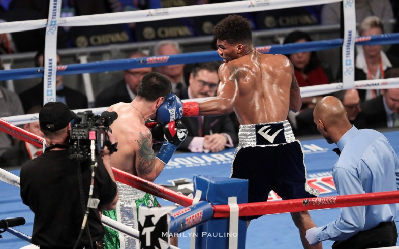 Ryan Martin vs. Bryant Cruz - MVP RBRBoxing (11)