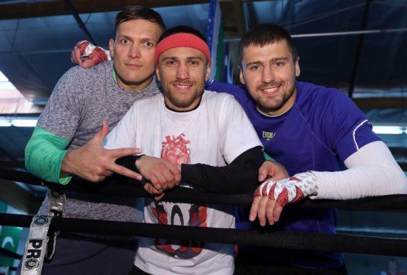 Team_Ukrain_Lomachenko