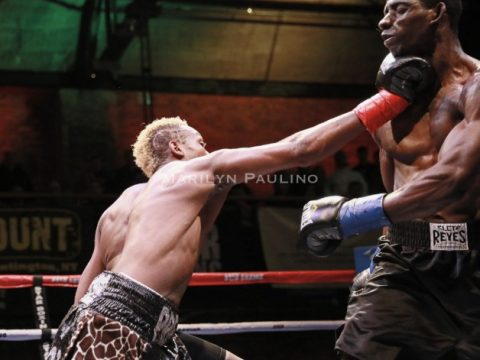 Tyrone James vs. Quincy Brown - MVP RBRBoxing (9)