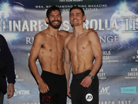WEIGHIN-CROLLA-LINARES18