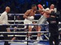 016_Anthony Joshua vs Wladimir Klitschko