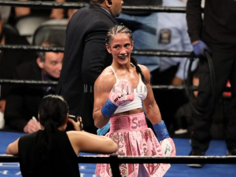Amanda Serrano vs. Santana - MVP RBRBoxing (8)