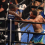 Shawn Porter Barrels His Way to a Stoppage Victory Over Andre Berto