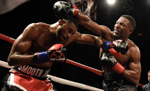 Jasper McCargo vs. Stephen Austin - Julio Sanchez RBRBoxing (3)