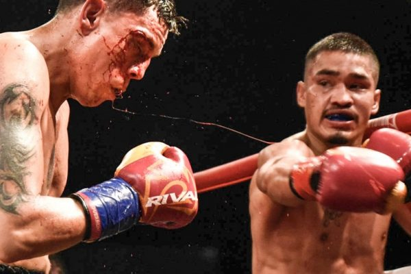 Johnathon Zamudio vs Eddie Diaz - Julio Sanchez RBRBoxing (3)