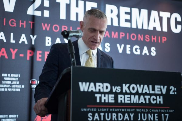 NYC Ward vs Kov Press Con by Squint-2