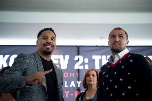 NYC Ward vs Kov Press Con by Squint-25