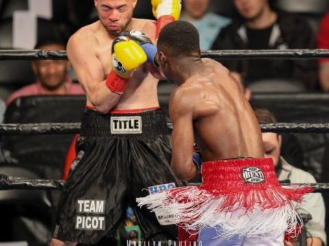 Richardson Hitchins vs. Alexander Picot - MVP RBRBoxing (17)