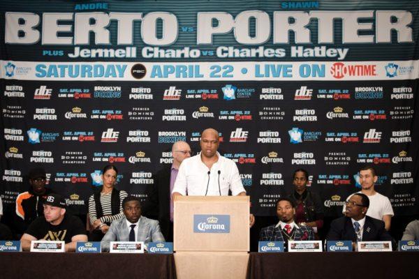 Shawn Porter vs. Andre Berto Final Presser - Amanda Westcott Showtime (18)