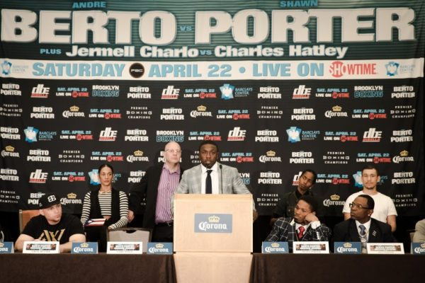 Shawn Porter vs. Andre Berto Final Presser - Amanda Westcott Showtime (30)
