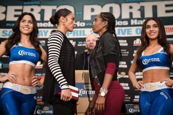 Shawn Porter vs. Andre Berto Final Presser - Amanda Westcott Showtime (6)