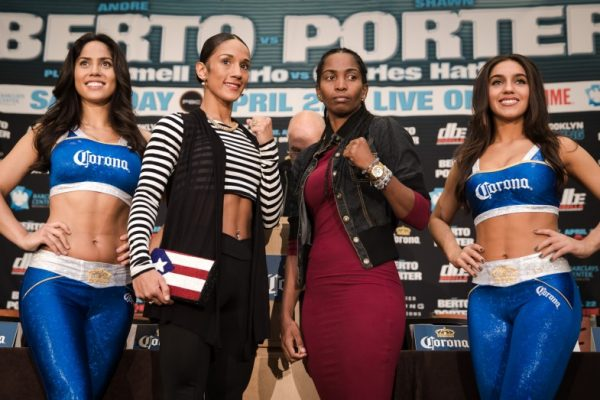 Shawn Porter vs. Andre Berto Final Presser - Amanda Westcott Showtime (7)