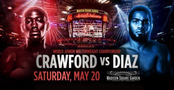Crawford-vs-Diaz-banner