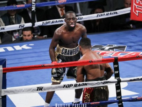 Crawford vs. Diaz - MVP RBRBoxing (14)