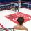 Naoya Inoue Pummels Ricardo Rodriguez in 3