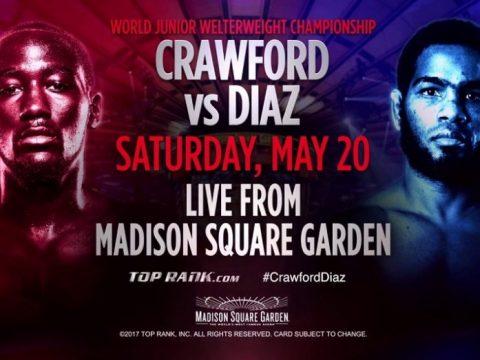 crawford-diaz-poster-800
