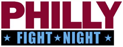 Philly Fight Night
