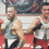 Chris Van Heerden Sees Mayweather Beating up and Stopping McGregor
