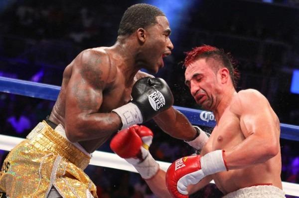 BoxingInsider Broner