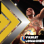 Lomachenko Ranked 1 on Round by Round Boxing's Inaugural Pound for Pound List