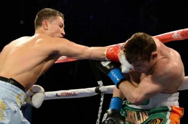 golovkin_vs_macklin_6_20130629_1890072399