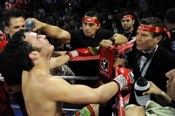 Julio+Cesar+Chavez+Jr+Julio+Cesar+Chavez+Sr+Vqq7m18EcZyl
