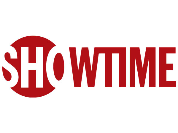 Showtime_logo