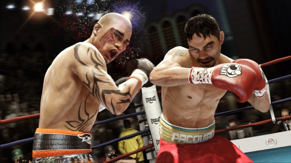 fight-night-champion-brutality-wallpaper