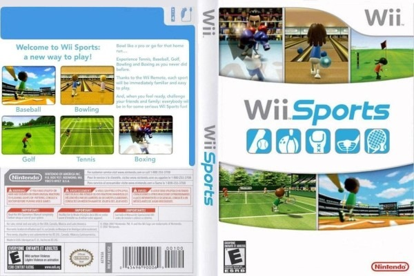 wiisportsbox