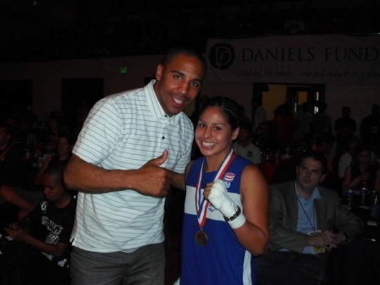 marlen_and_andre_ward-550x412