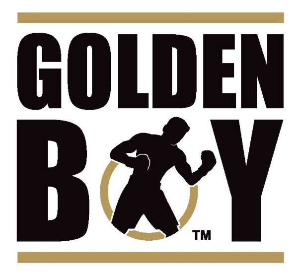 Golden_Boy_Logo
