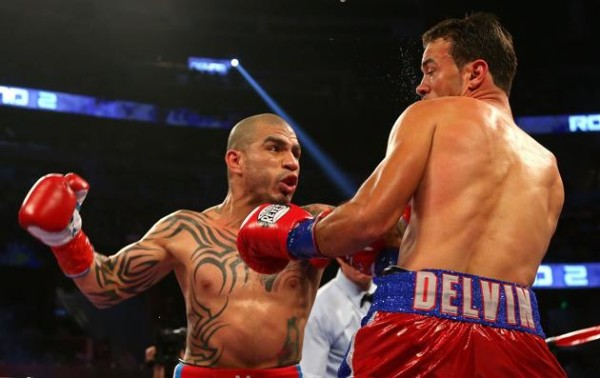 Cotto - Photo by Mike Ehrmann Getty Images (12)