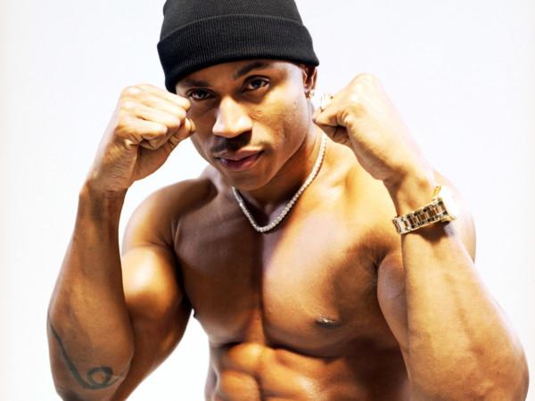 Best Boxing Rap Songs
