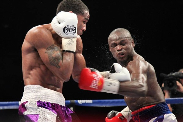 Peterson-Jean-FightNight-TomCasino12