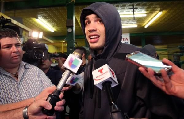 Chavez Jr - Vera Media Day - Chris Farina3